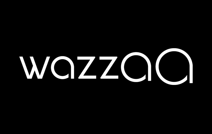 Diversen logo's - deel 1