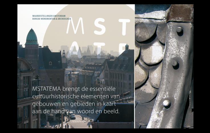M.Statema